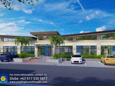 acropolis-at-golden-horizon-pag-ibig-rent-to-own-houses-for-sale-in-trece-martires-cavite-amenities-clubhouse
