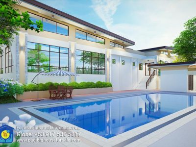 acropolis-at-golden-horizon-pag-ibig-rent-to-own-houses-for-sale-in-trece-martires-cavite-amenities-swimming-pool-2