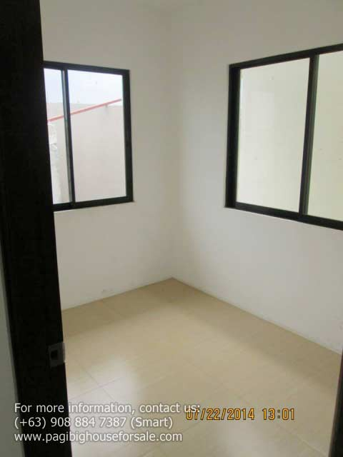 Linear At Amaya Breeze Pag Ibig Rent To Own Houses For