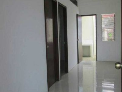 living-area3