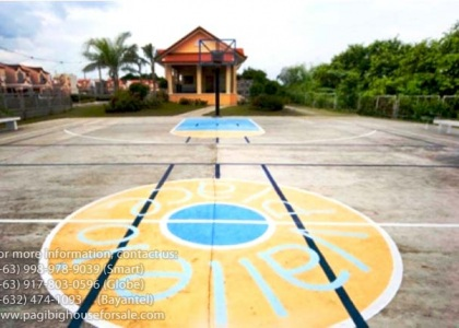 basketball-court