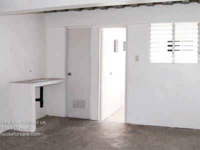 kitchen-area2