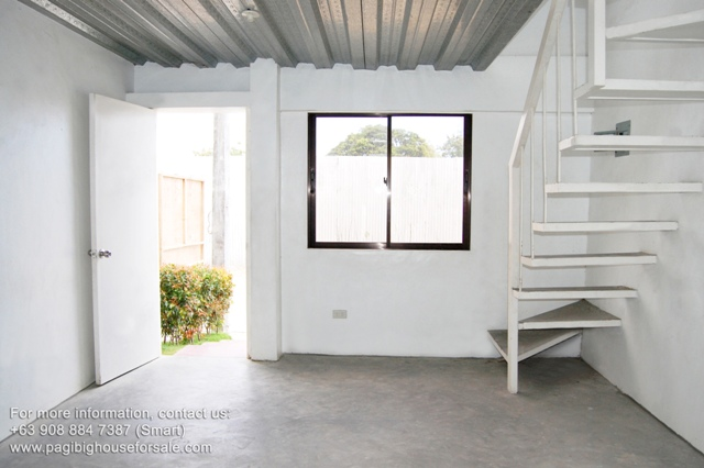 Casa Amaya Aina Pag Ibig Rent To Own Houses For Sale In
