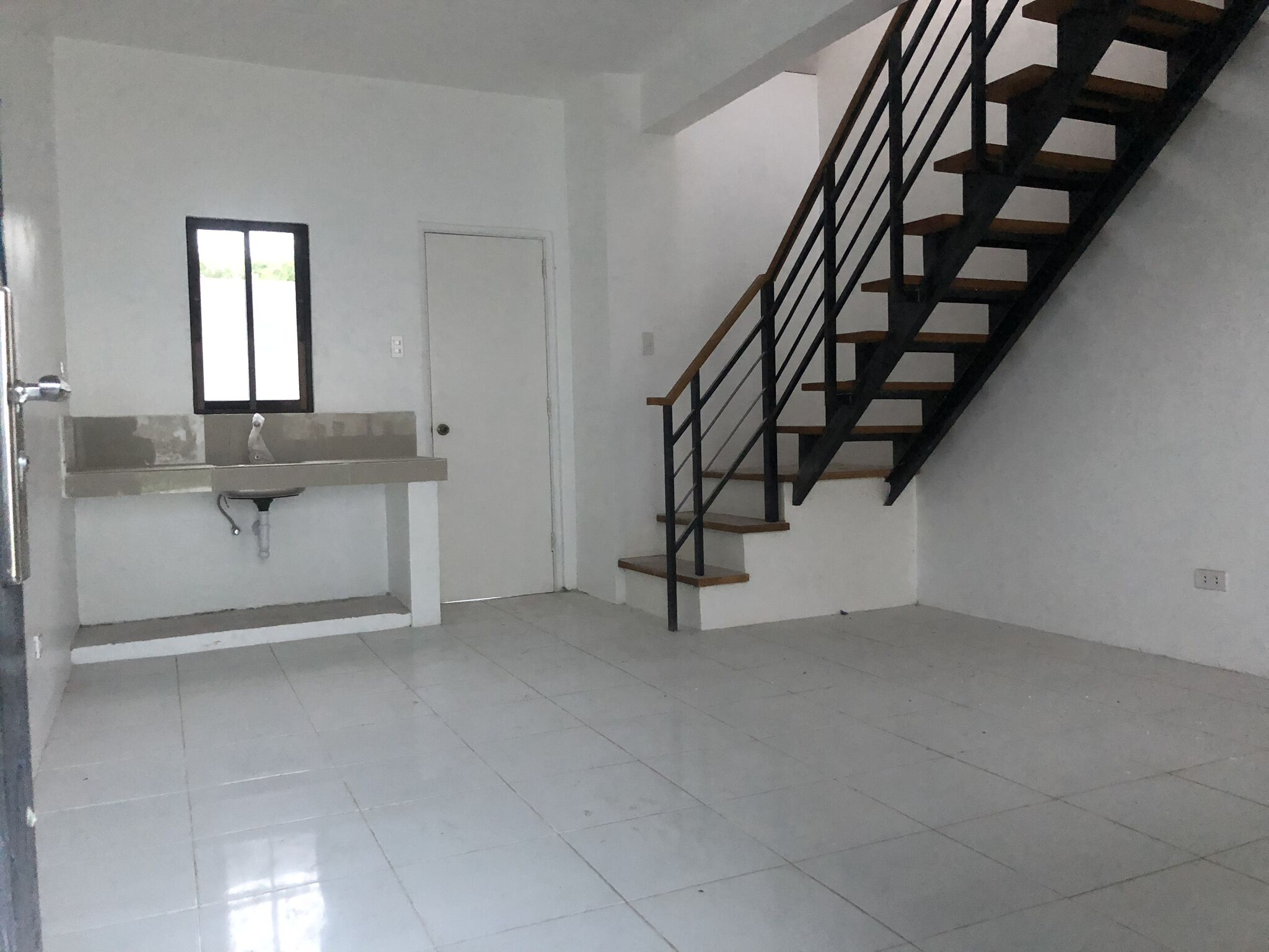 Cornerstone - Pag-ibig Rent to Own Houses for Sale in Imus ...