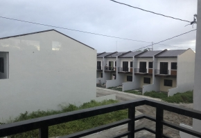 cornerstone-executive-homes-pag-ibig-rent-to-own-houses-sale-imus-cavite-balcony
