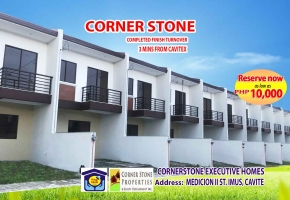 cornerstone-executive-homes-pag-ibig-rent-to-own-houses-sale-imus-cavite-banner