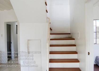 interior18