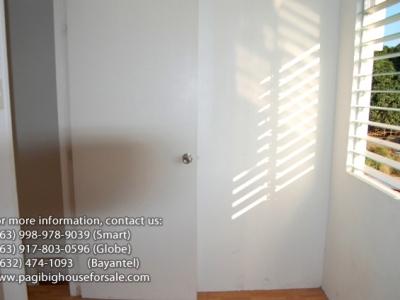 green-gate3-turnover-interior1