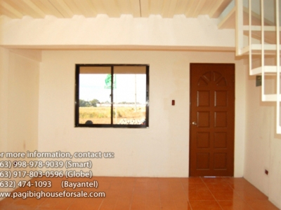 green-gate3-turnover-interior11