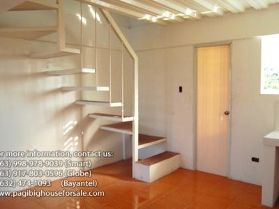 green-gate3-turnover-interior5