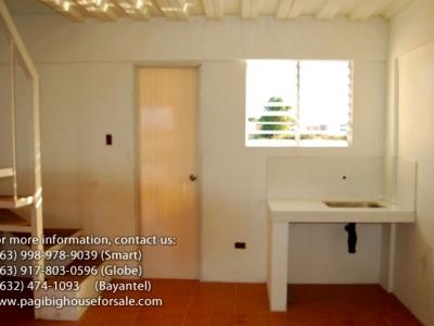 green-gate3-turnover-interior6