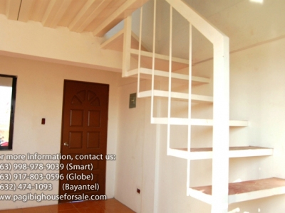 green-gate3-turnover-interior9