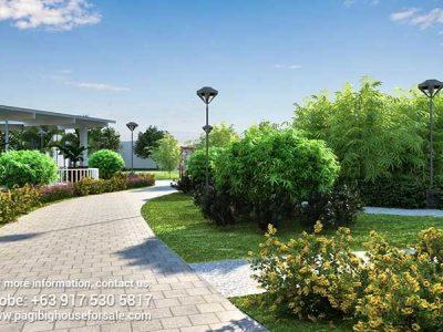 idesia-dasmarinas-pag-ibig-rent-to-own-houses-in-dasmarinas-cavite-amenities-1
