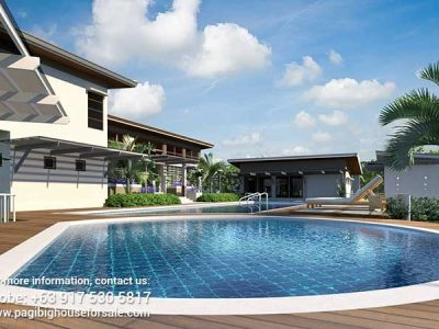 idesia-dasmarinas-pag-ibig-rent-to-own-houses-in-dasmarinas-cavite-amenities-3
