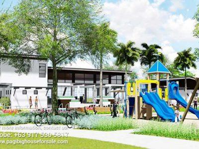 idesia-dasmarinas-pag-ibig-rent-to-own-houses-in-dasmarinas-cavite-amenities-4