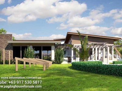 idesia-dasmarinas-pag-ibig-rent-to-own-houses-in-dasmarinas-cavite-amenities-5