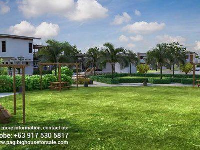 idesia-dasmarinas-pag-ibig-rent-to-own-houses-in-dasmarinas-cavite-amenities-6