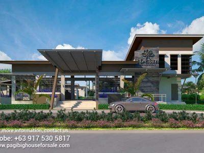 idesia-dasmarinas-pag-ibig-rent-to-own-houses-in-dasmarinas-cavite-amenities-7