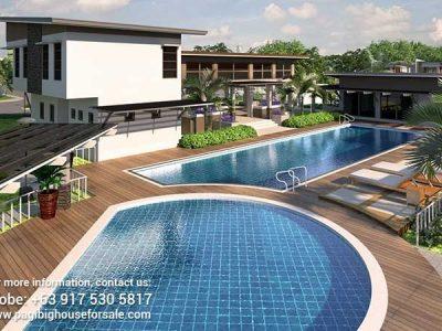 idesia-dasmarinas-pag-ibig-rent-to-own-houses-in-dasmarinas-cavite-amenities-8
