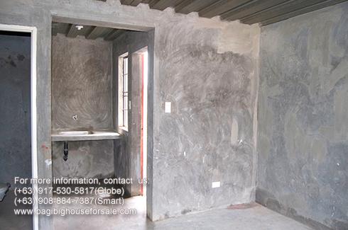 Istana Tanza Maya House Model Pag Ibig Rent To Own
