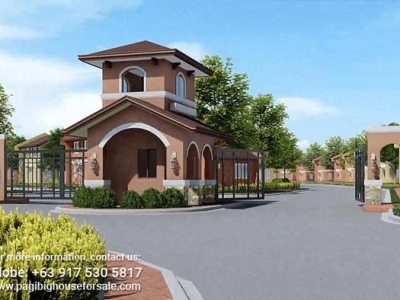 lessandra-tanza-heights-pag-ibig-rent-to-own-houses-for-sale-in-tanza-cavite-amenities-1