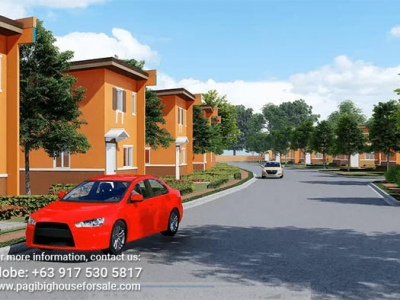 lessandra-tanza-heights-pag-ibig-rent-to-own-houses-for-sale-in-tanza-cavite-amenities-6