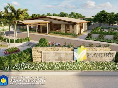 manors-at-golden-horizon-pag-ibig-rent-to-own-houses-for-sale-in-trece-martires-cavite-amenities-clubhouse