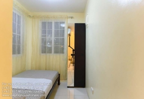 micara-estates-portia-pag-ibig-rent-to-own-houses-for-sale-tanza-cavite-dress-up-ground-floor-bedroom