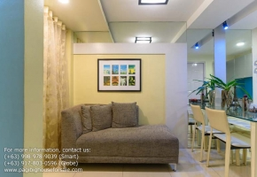 micara-estates-portia-pag-ibig-rent-to-own-houses-for-sale-tanza-cavite-dress-up-living-room