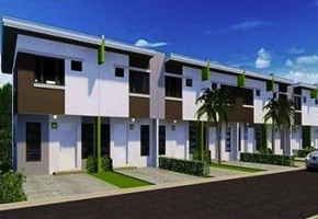 one-cenon-place--pag-ibig-rent-to-own-houses-sale-tanza-cavite-facade