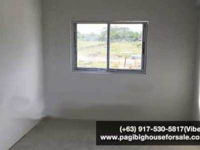 palmerston-north-pag-ibig-rent-houses-sale-tanza-cavite-turnover-bedroom