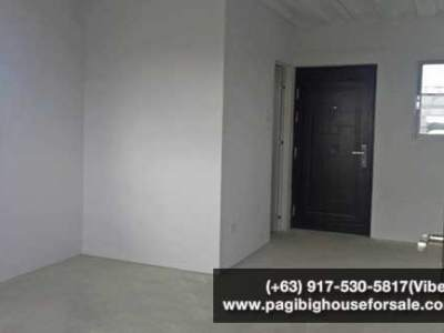 palmerston-north-pag-ibig-rent-houses-sale-tanza-cavite-turnover-dining-area