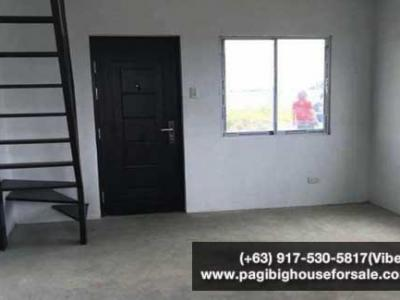 palmerston-north-pag-ibig-rent-houses-sale-tanza-cavite-turnover-living-area