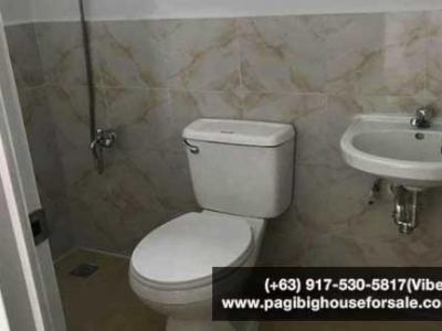 palmerston-north-pag-ibig-rent-houses-sale-tanza-cavite-turnover-toilet-and-bath