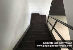 palmerston-north-pag-ibig-rent-houses-sale-tanza-cavite-turnover-staircase