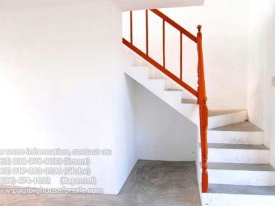 audrey-turnover-interior14