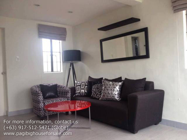 Pearl Residences Pag Ibig Rent To Own Houses For Sale In