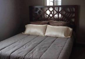 bedroom-area
