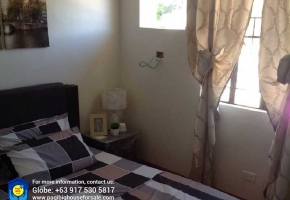 savanna-ville-amoldine-townhouse-pag-ibig-rent-to-own-houses-for-sale-imus-cavite-dressed-up-bedroom1