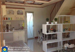 savanna-ville-amoldine-townhouse-pag-ibig-rent-to-own-houses-for-sale-imus-cavite-dressed-up-dining-and-kitchen-area