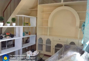 savanna-ville-amoldine-townhouse-pag-ibig-rent-to-own-houses-for-sale-imus-cavite-dressed-up-living-area