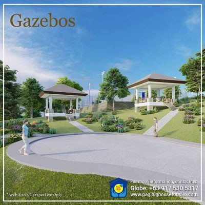 soon-to-rise-in-trece-martires-murang-single-attached-homes-thru-pag-ibig-amenities-2