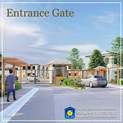soon-to-rise-in-trece-martires-murang-single-attached-homes-thru-pag-ibig-amenities-3