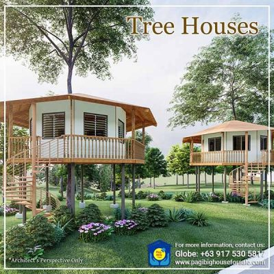 soon-to-rise-in-trece-martires-murang-single-attached-homes-thru-pag-ibig-amenities-5