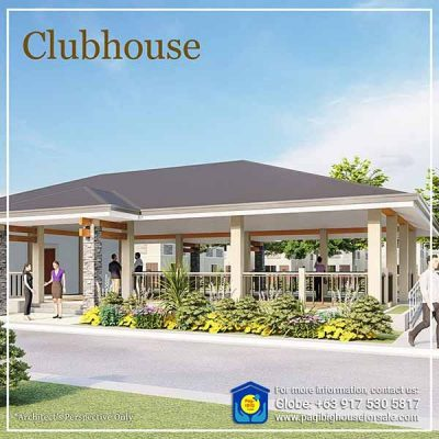 soon-to-rise-in-trece-martires-murang-single-attached-homes-thru-pag-ibig-amenities-8