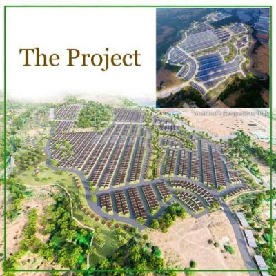 soon-to-rise-in-trece-martires-murang-single-attached-homes-thru-pag-ibig-map