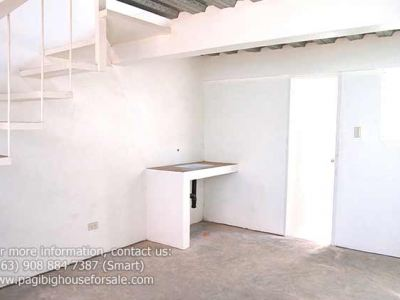 kitchen-area3