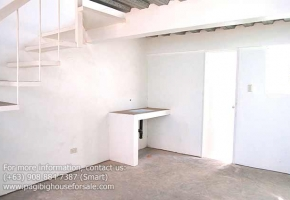 kitchen-area3