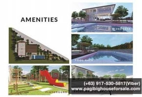 the-garden-villas-tanza-pag-ibig-rent-to-own-houses-for-sale-in-tanza-cavite-amenities