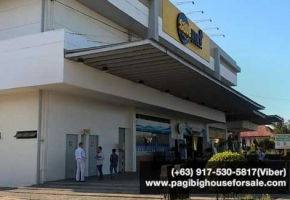 the-garden-villas-tanza-pag-ibig-rent-to-own-houses-for-sale-in-tanza-cavite-garden-plaza